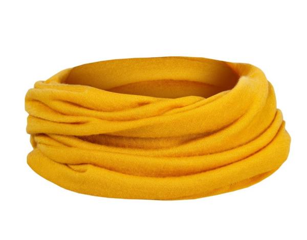 Endura Baabaa Merino Multitube Senf