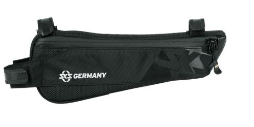 SKS Racer Edge frame bag