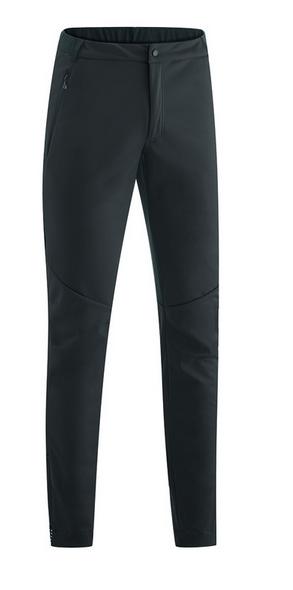 Gonso Odeon Men's commuter pants black