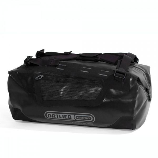 Ortlieb Duffle 40 L black