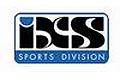 IXS Sport Division