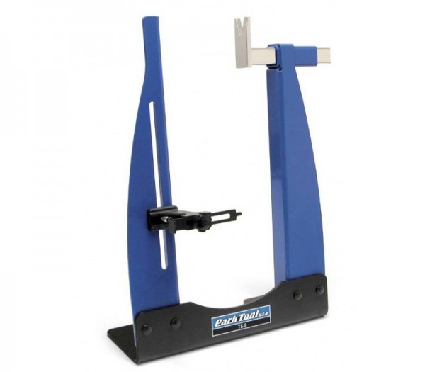 Park Tool TS-8 Wheel Truing Stand