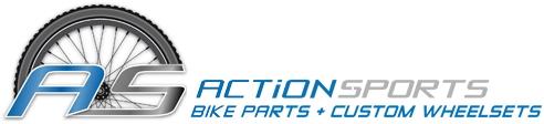 www.actionsports.de