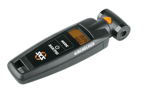 SKS Airchecker 2.0 Luftdruckprüfer
