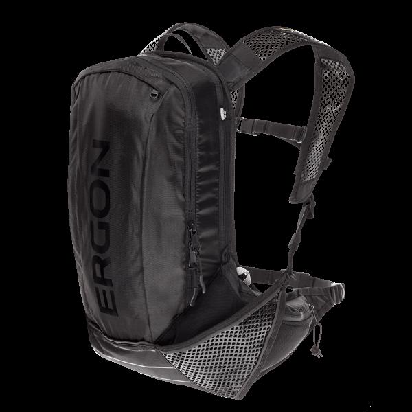 Ergon BX2 Evo Backpack black