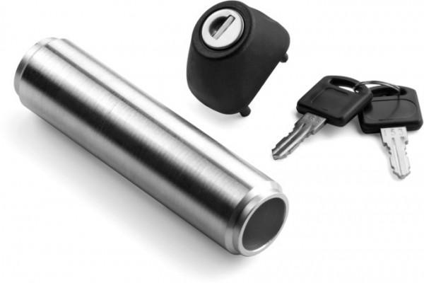 Elite Thru-Axle Adaptor for Sanremo Race / Tour Lock 15mm