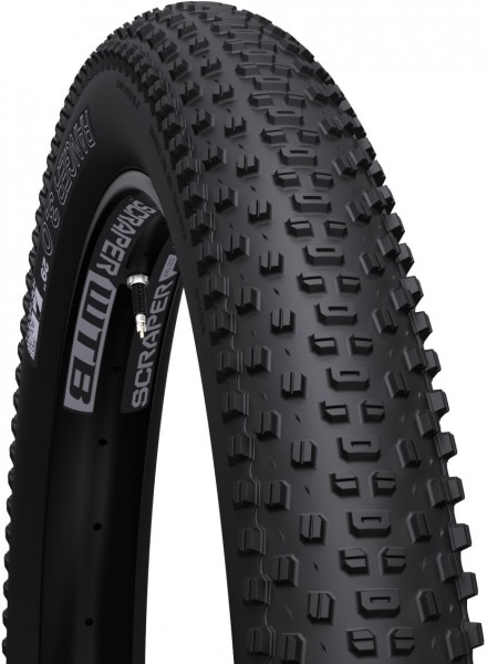 "WTB Tyre Ranger TCS Tough FR 29 x 3.0"" Black"