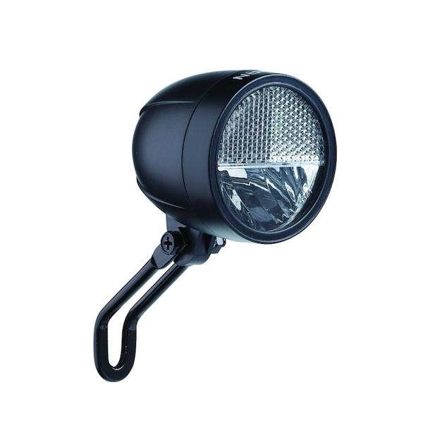 Matrix LED Scheinwerfer FL 30
