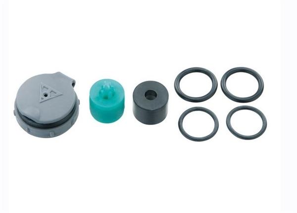 Topeak Rebuild Kit Mini Dual G