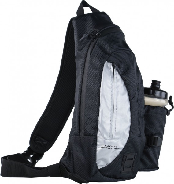 Lezyne Shoulder Bag