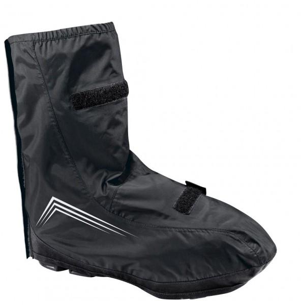 Vaude Shoecover Fluid II black
