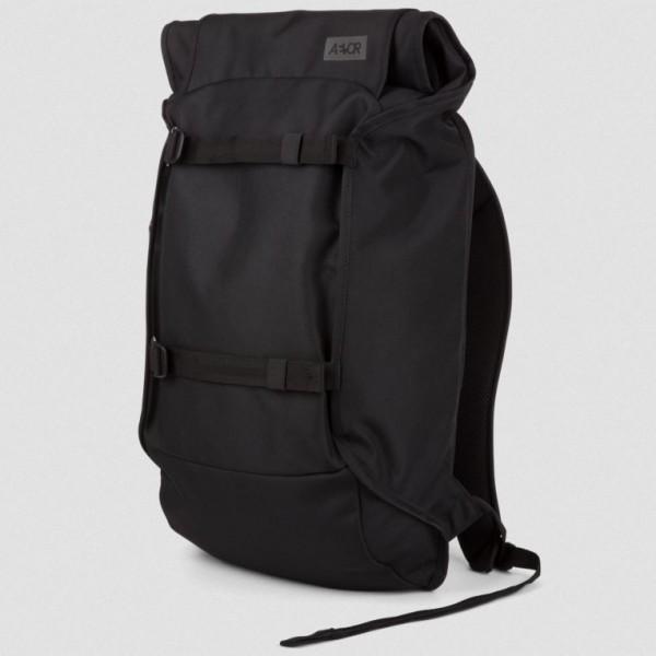 Aevor Trip Pack Essential Black Eclipse 26 - 33 Liter
