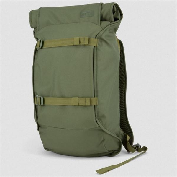Aevor Trip Pack Essential Pine Green 26 - 33 Liter