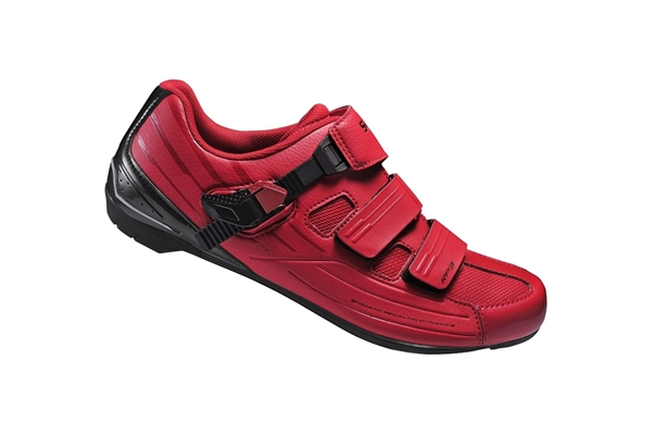 Shimano SH-RP3R Shoe