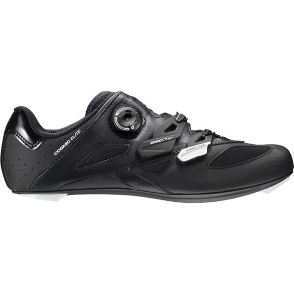 Mavic Cosmic Elite ROAD Schuh schwarz