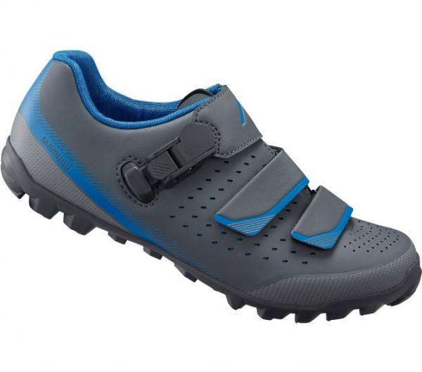 Shimano Women SH-ME3 MTB Shoe grey