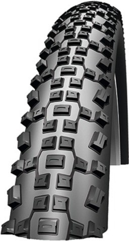 "Schwalbe Rapid Rob Active 27,5"" (650B)"