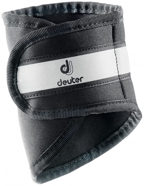 Deuter Pants Protector Neo black