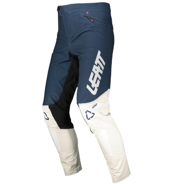 Leatt DBX 4.0 Pants onyx
