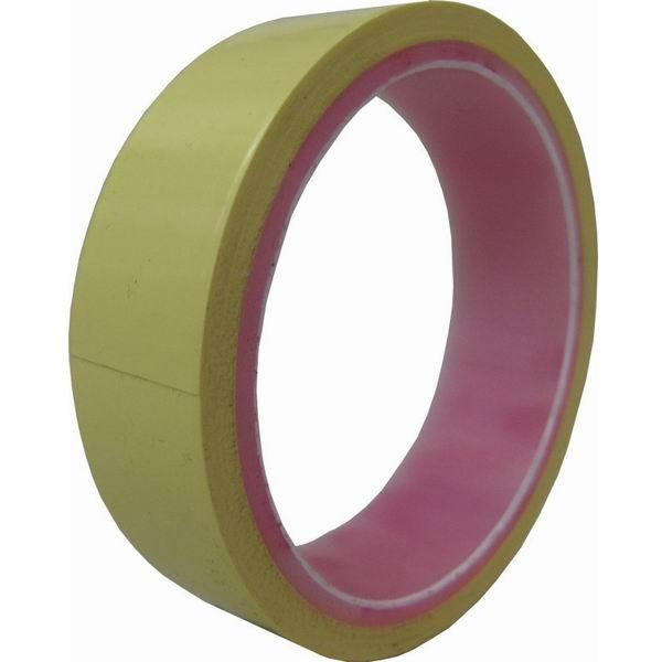NoTubes Stan's Rim Tape 9,1 m x 25 mm