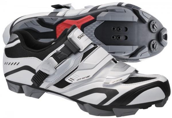 Shimano SH-XC50 Offroad-Shoe Sale