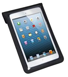 Rixen & Kaul KLICKfix Tablet Bag S