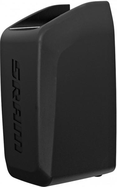 Sram Batterieeinheit Eagle/Red/Force/Reverb AXS und RED eTap