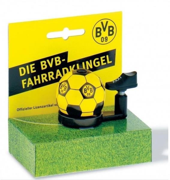 BVB Fahrradklingel Borussia Dortmund