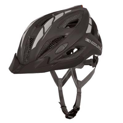Endura Luminite Helm black