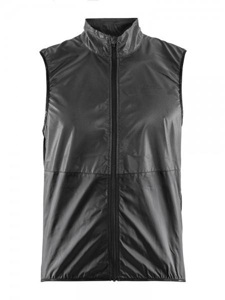 Craft Glow Vest black
