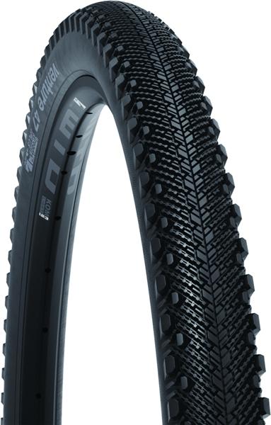WTB Reifen Venture TCS 650b 47-584 schwarz