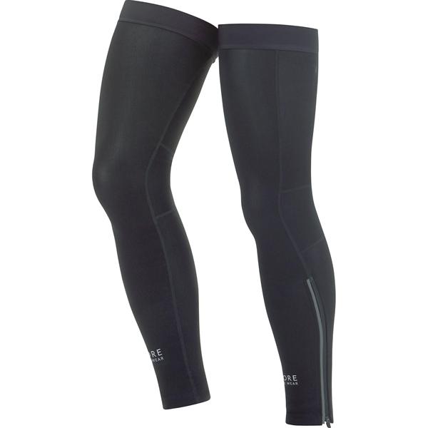 Gore Bike Wear Universal GWS Leg warmer black