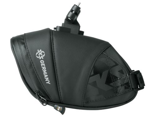 SKS Explorer Click 800 Saddlebag