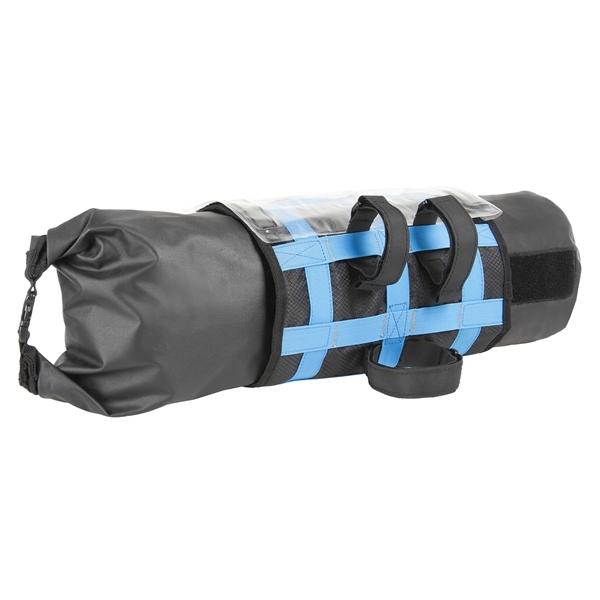 M-Wave Rough Ride Front Handlebar Bag