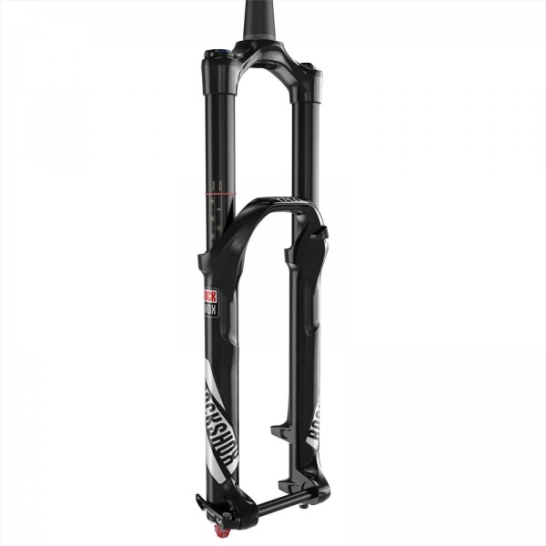 Rock Shox Yari RC SA 51 mm / 140 mm, 15x100mm