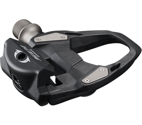 Shimano SPD-SL Pedal PD-R540 schwarz