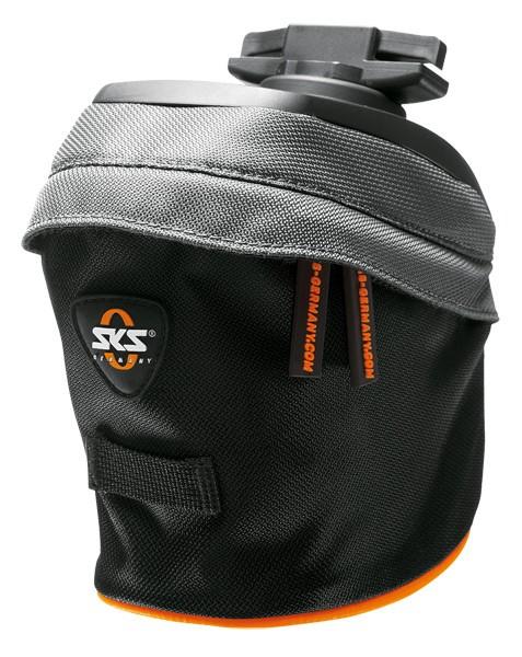 SKS Race Bag S Tasche