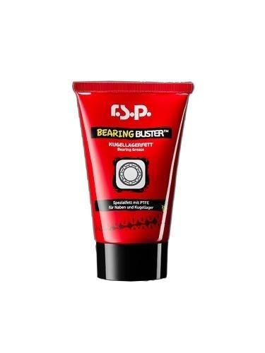 RSP Bearing Buster Lagerfett 50g