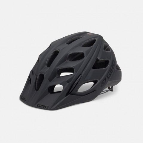 Giro Hex helmet mat black