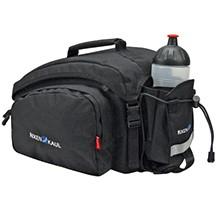 Rixen & Kaul KLICKfix Rackpack 1 Bag black (for Rackpack)