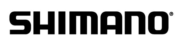 Shimano XT I-Spec Adapter Serie B - SM-SL78