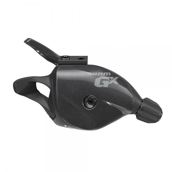 SRAM GX DH Trigger 1x7-speed Shifter
