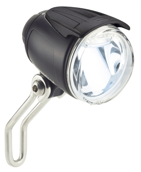 Busch & Müller Lumotec IQ Cyo Premium E Light for E-Bikes