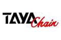 TAYA Chain