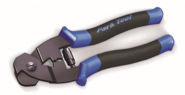 Park Tool CN-10 Professional Housing and Cable Cutter