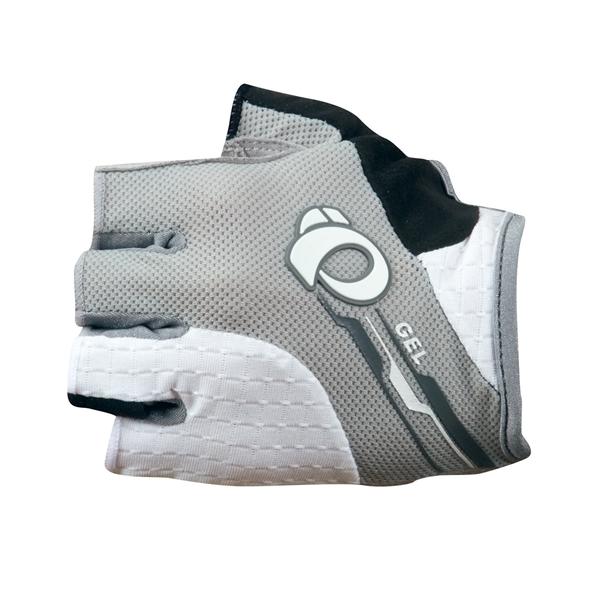 Pearl Izumi Women Elite Gel Glove white/white