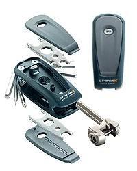 SKS Minitool CT-WORX Werkzeug