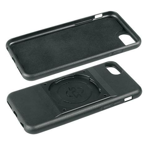 SKS Compit Smartphone Cover SAMSUNG S9