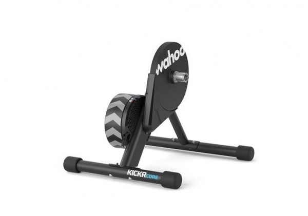 Wahoo Kickr Core Smart Trainer B-Stock