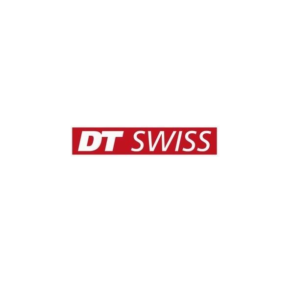 DT Swiss Bushing Set DT 6 x 25,4 mm